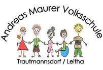 VS-Trautmansdorf-ok