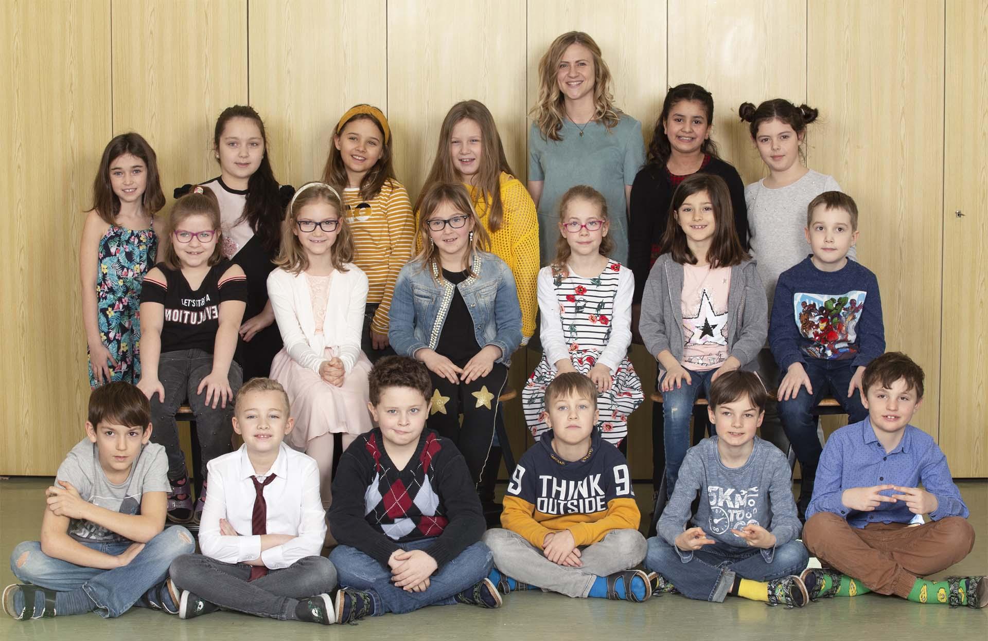 VS_Trautmannsdorf_2b_Klasse