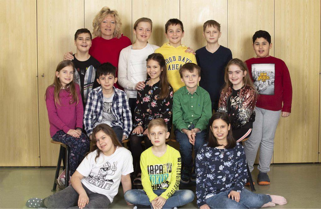 VS_Trautmannsdorf_4b_Klasse