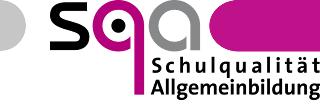 sqa-header-logo-neu