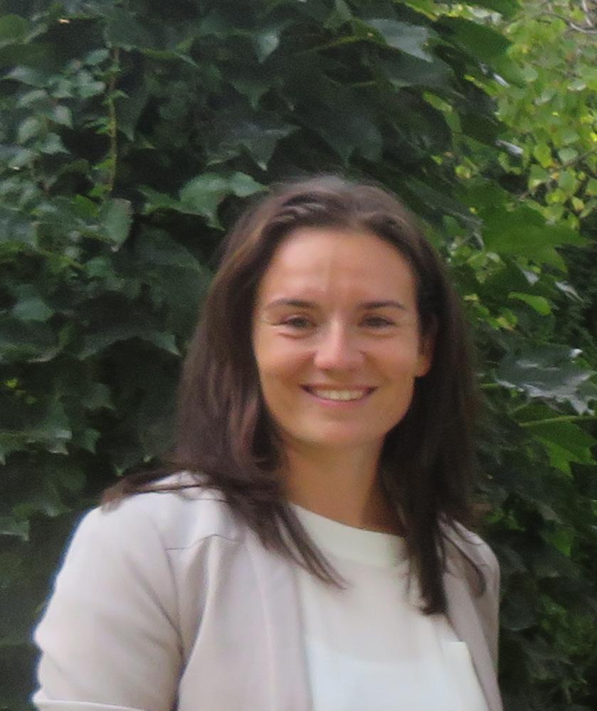 Susanne Laa