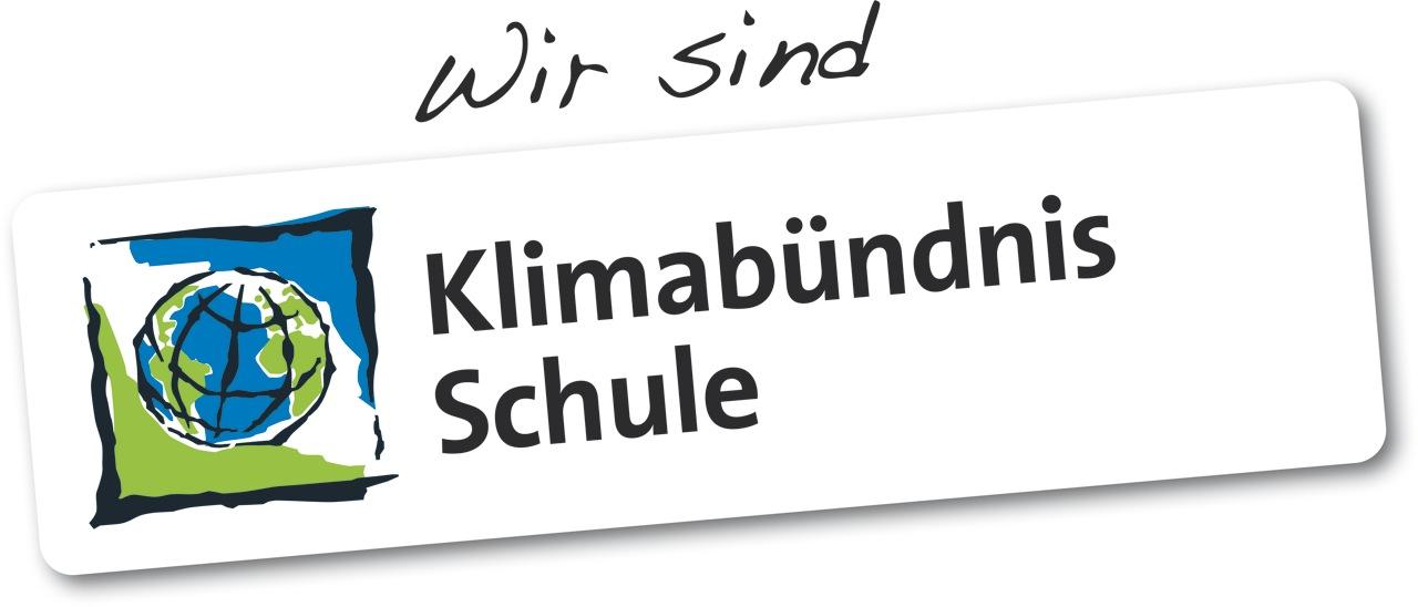 vignette_kb-schule_web